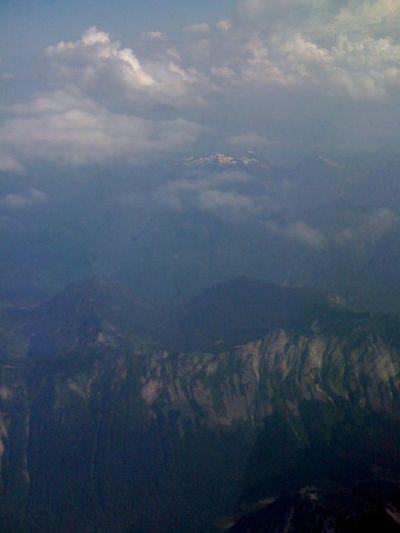 Flight to Juneau3