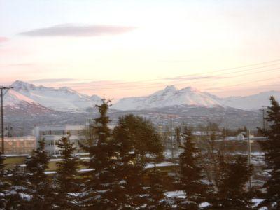 Anchorage4