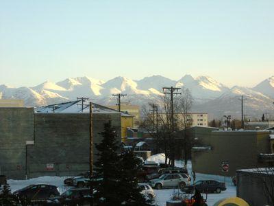 Anchorage6