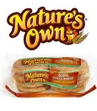 Natures-own-bagels