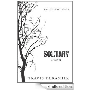 Solitary novel