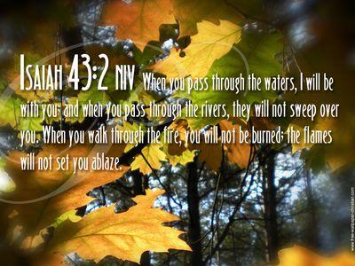Isaiah 43_2
