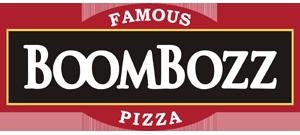 Boombozz