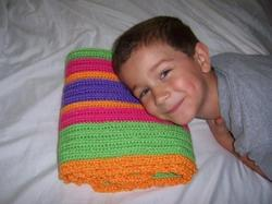 Finished_blanket
