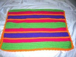 Finished_blanket2