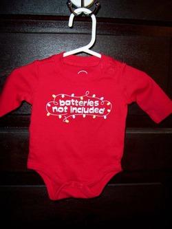Baby_shirt1