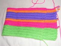 Brite_stripe_blanket