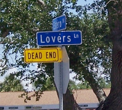 [Image: lovers_lane3.jpg]
